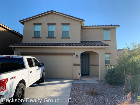 Photo of 4621 W Kirkland Ave, San Tan Valley, AZ 85142