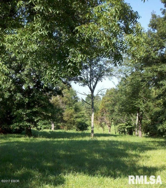 Acacia Ln Lot 15 Carbondale, IL 62903
