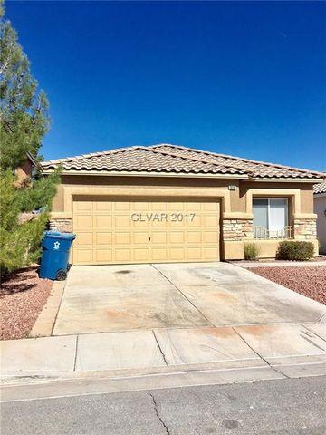 7070 Russell Ranch Ave, Las Vegas, NV 89113