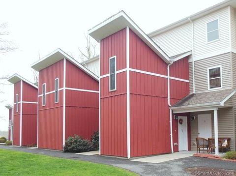 Danbury, CT Condos & Townhomes for Sale - realtor.com®