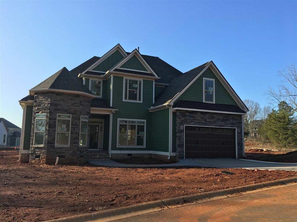 Piedmont Homes For Sale Sc