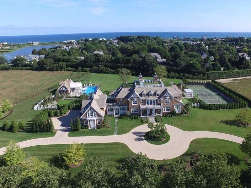 Long Island Property Tax By House Suffolk County