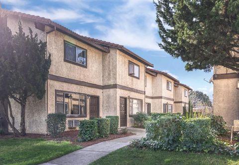 7763 Murray Ave, Gilroy, CA 95020