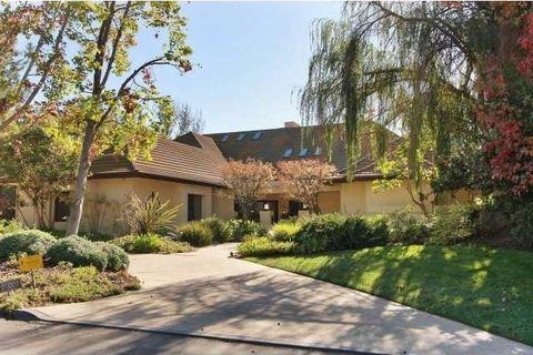 6215 Camino Del Pajaro Unit 272, Rancho Santa Fe, CA 92067