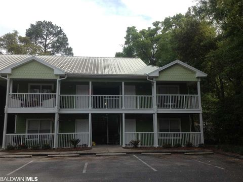 Photo of 435 E Canal Rd Unit 5, Gulf Shores, AL 36542