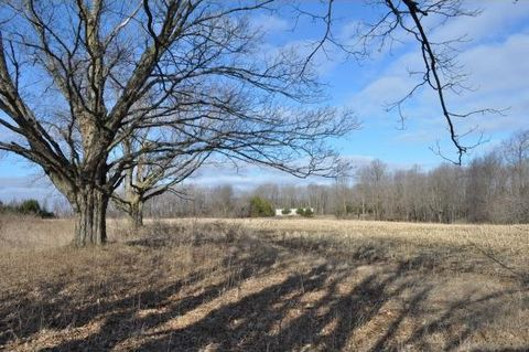 N4626 Gross Ln, Town of Grover, WI 54157