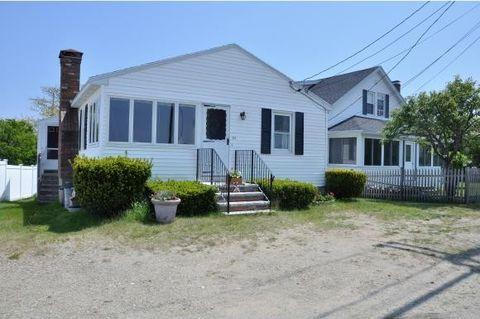 340 N Ocean Blvd, Seabrook, NH 03874
