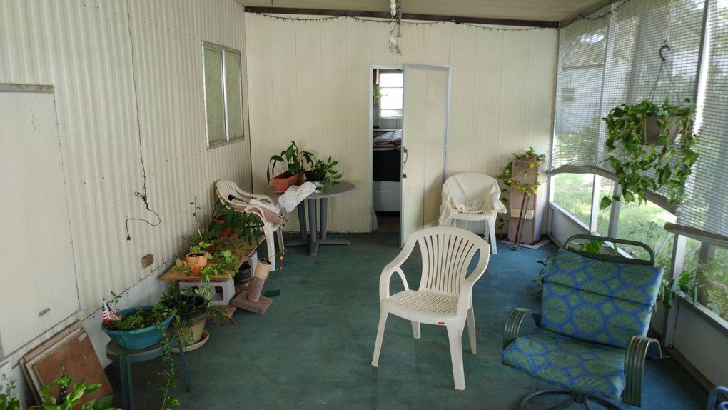 10733 Indian Dr Riverview FL 33569