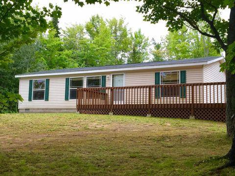 Neebish Island Property For Sale