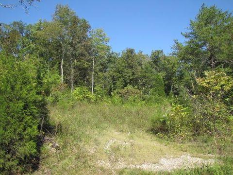 439 Sugar Tree Hollow Rd, Burnside, KY 42519