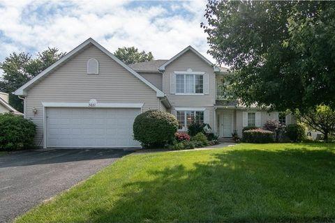 Photo of 3651 White Dove Ln, Rockford, IL 61114