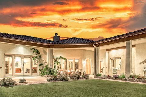 Peachy Bluffs At Dove Mountain Marana Az Recently Sold Homes Download Free Architecture Designs Intelgarnamadebymaigaardcom