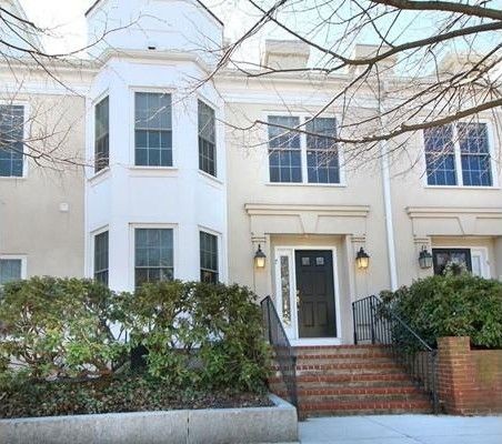page 2 02171 real estate quincy ma 02171 homes for