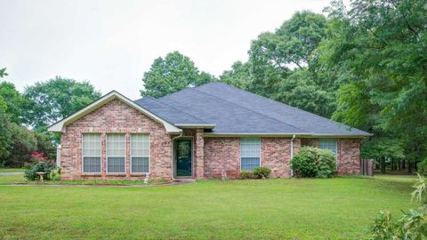page 3 kilgore tx real estate homes for sale