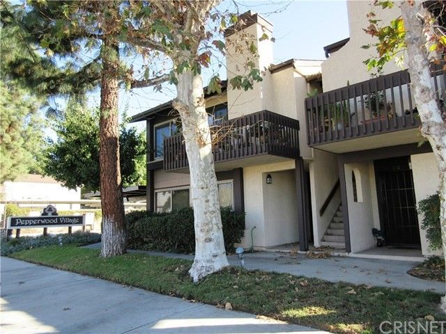 6716 Clybourn Ave Unit 221, North Hollywood, CA 91606