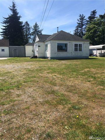 Photo of 710 Madison St, Everett, WA 98203