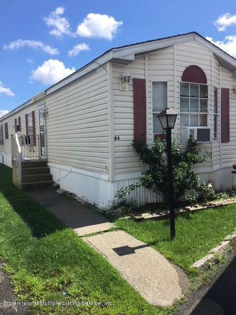 2701 Goethals Rd N Apt D4, Staten Island, NY 10303