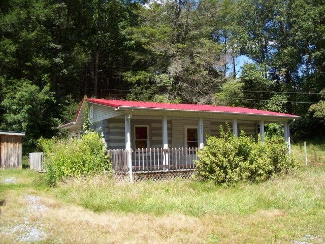 Still house hollow rd saltville va 24370 land for sale for Stillhouse hollow lake cabins