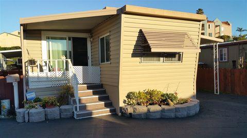 210 Kristy Ln, Oceanside, CA 92054