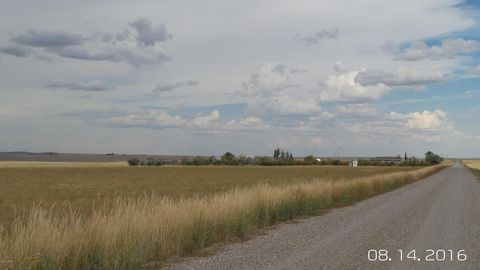 Great falls land for sale great falls mt land real - Swimming pools in great falls montana ...