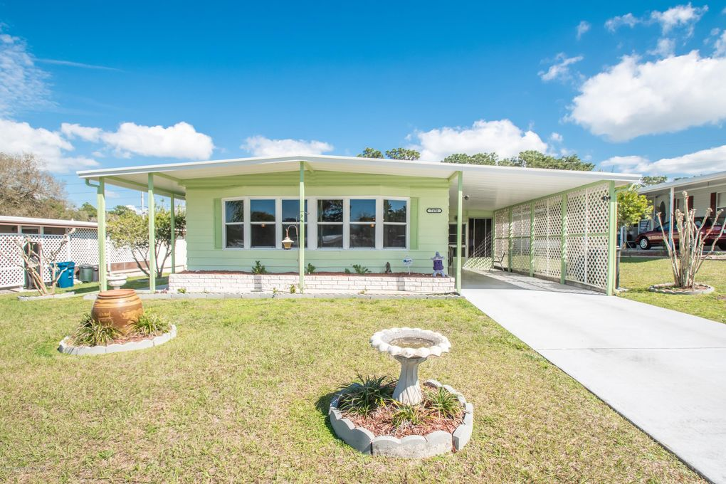 7170 Fitzpatrick Ave, Brooksville, FL 34613 on used mobile home sale owner, heavy equipment by owner, mobile homes for rent, mobile home parks sale owner, apartments for rent by owner,