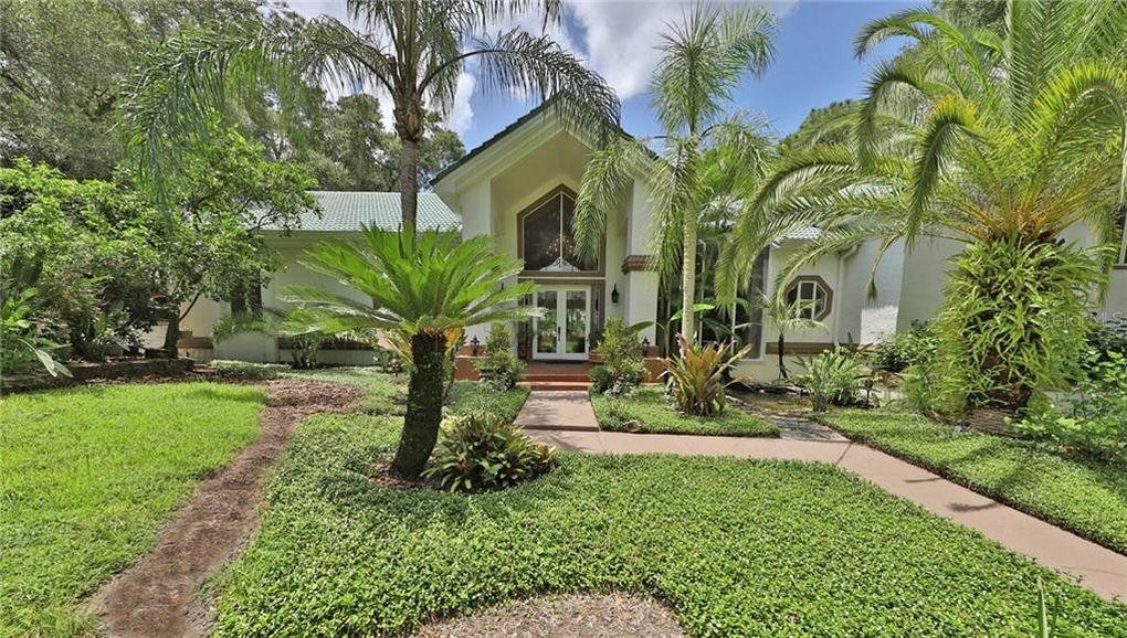 1630 Myrtle Lake Hills Rd Longwood, FL 32750