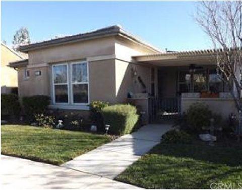 104 Cascade Crk, Beaumont, CA 92223