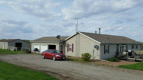 1293 Old Highway 92 St, Leighton, IA 50143