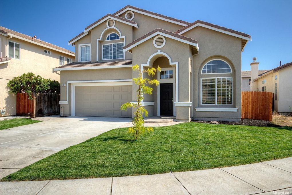 1226 Gentry Ct Tracy, CA 95377