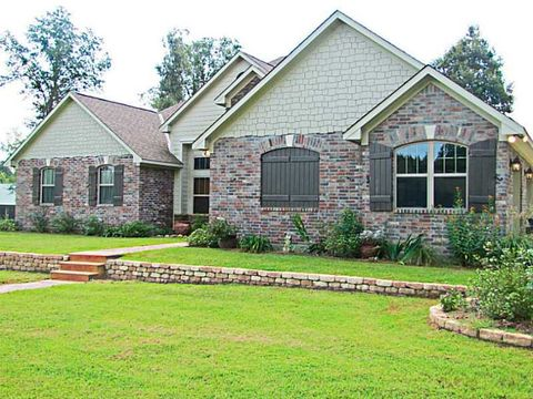 keatchie singles Search keatchie, louisiana real estate listings & new homes for sale in keatchie, la find keatchie houses, townhouses, condos, & properties for sale at weichertcom.