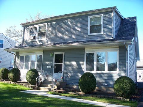 217 Westward Ho Dr, Northlake, IL 60164