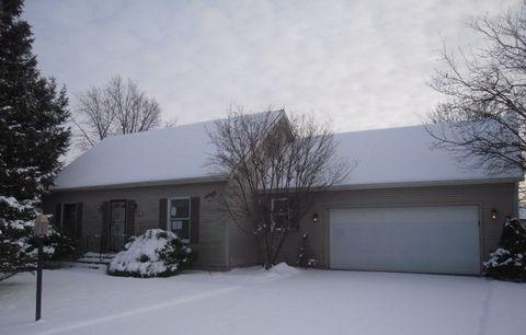 26918 Roseland Rd, Elkhart, IN 46514