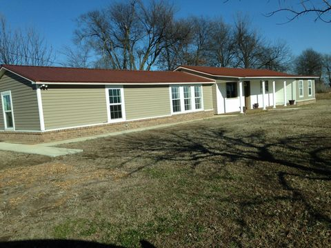 72316 real estate blytheville ar 72316 homes for sale