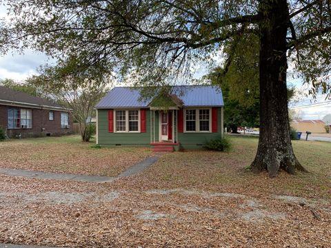 723 Ridge Ave, Ashland, MS 38603