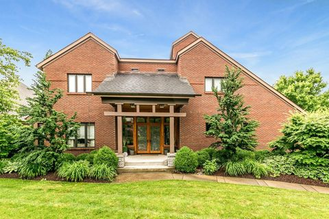 Photo of 2205 Guilford Ln, Lexington, KY 40513