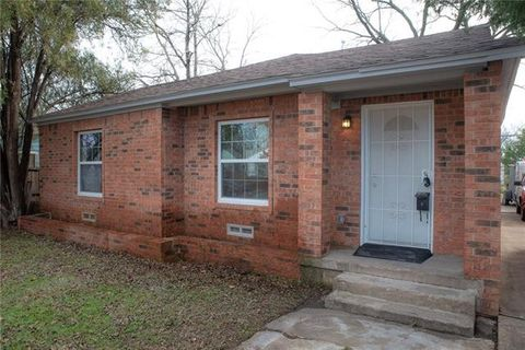 2714 Exeter Ave, Dallas, TX 75216