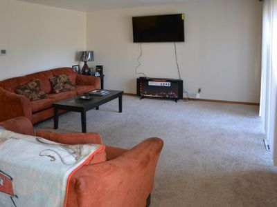 Photo of 7809 N 60th St Unit D, Milwaukee, WI 53223
