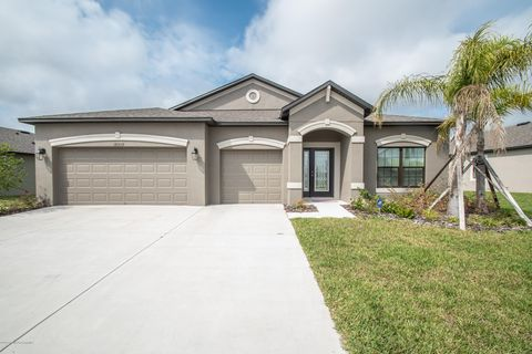 Photo of 18939 Malinche Loop, Spring Hill, FL 34610