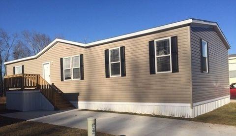 lawrenceville ga mobile manufactured homes for sale realtor com rh realtor com