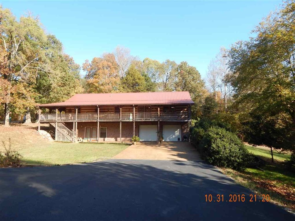 Homes For Sale In Scotts Hill Tn