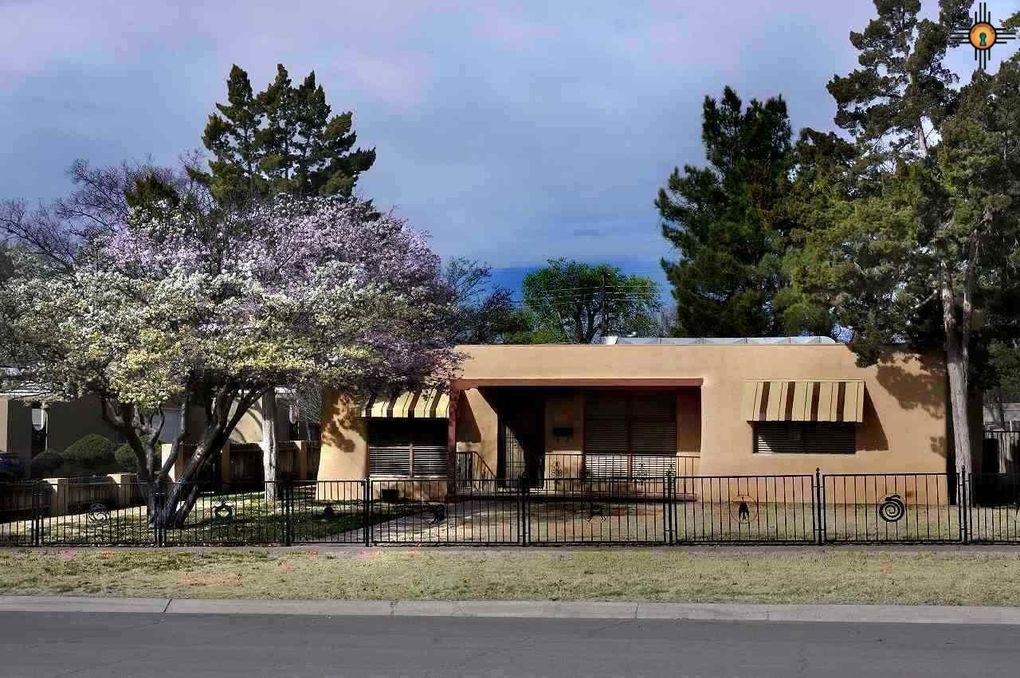 606 N Delaware Ave Roswell, NM 88201