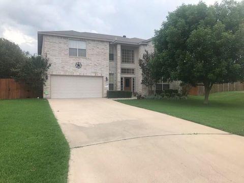 Photo of 2043 Rain Dance Loop, Harker Heights, TX 76548