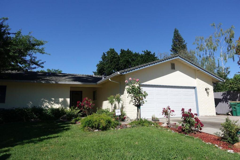 8407 Rothesay Pl, Stockton, CA 95209