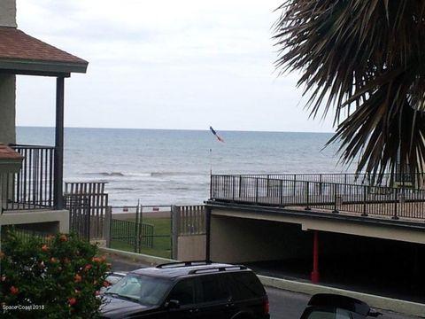 Satellite Beach Fl Condos Amp Townhomes For Rent Realtor Com 174