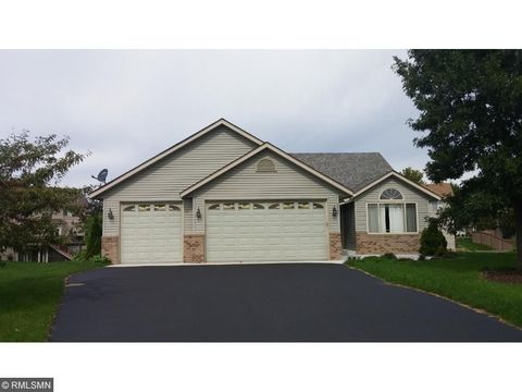 page 3 shakopee mn real estate homes for sale