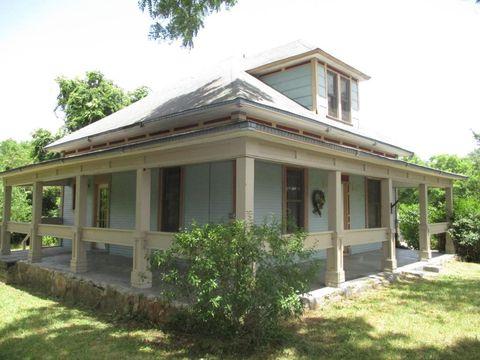 201 W Main St, Brandsville, MO 65688