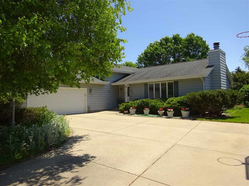 4026 new haven dr janesville wi 53546 home for sale