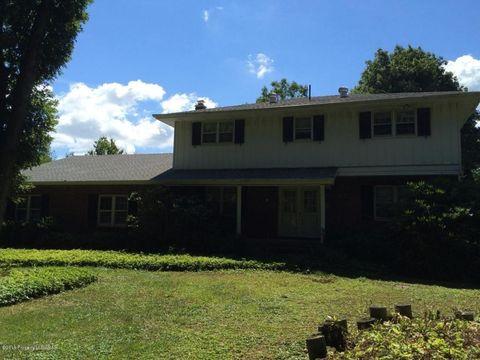 Apartments For Rent In Slatington Pennsylvania