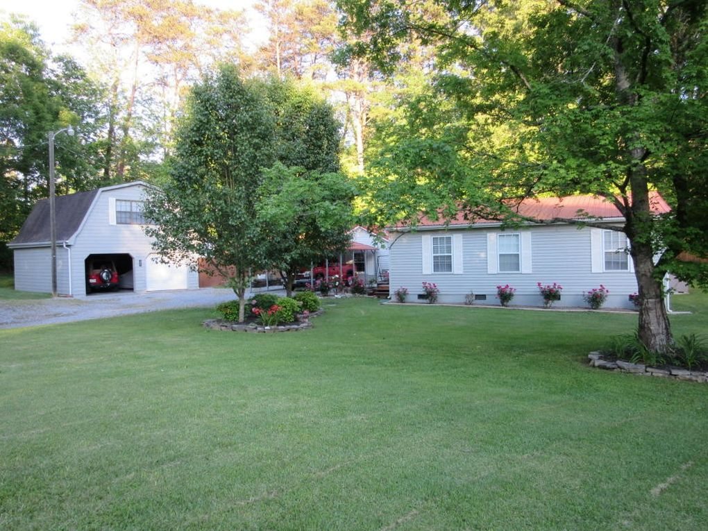 110 W Hendron Chapel Rd, Knoxville, TN 37920 - realtor.com®