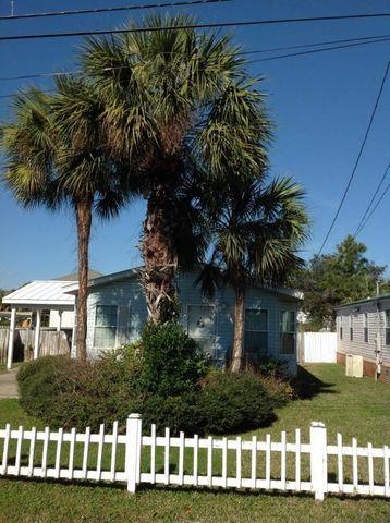 239 16th St, Panama City Beach, FL 32413